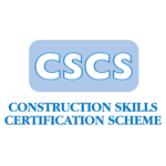 Titan Construction Cork, CSCS, Builders Building Contractors Cork