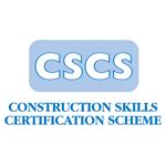 Titan Construction Cork, CSCS, Builders Building Contractors Cork