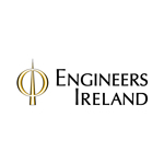 Titan Construction Cork, Engineers Ireland, Builders Building Contractors Cork