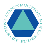 Titan Construction Cork, CIF, Builders Building Contractors Cork