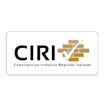 Titan Construction Cork, CIRI, Builders Building Contractors Cork