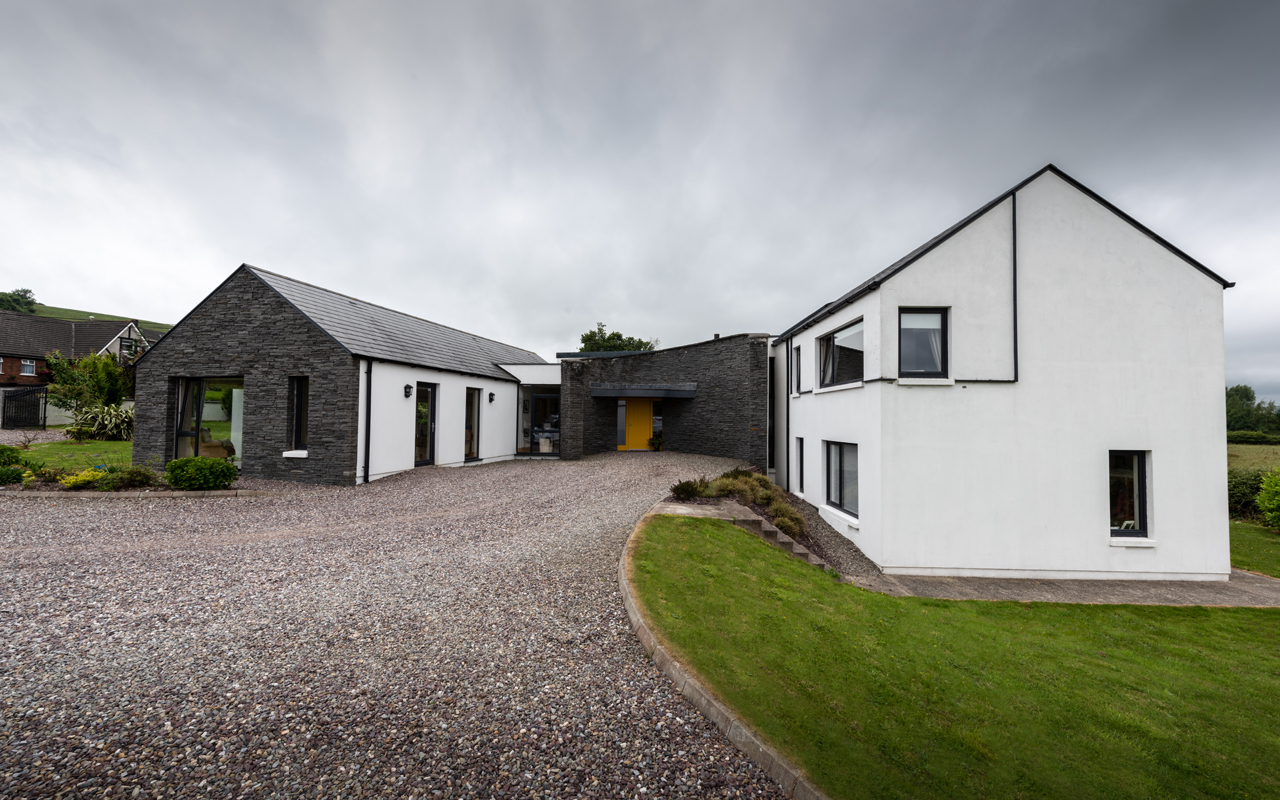 dream home design cork Curaheen, Titan Construction Builders Building Contractors