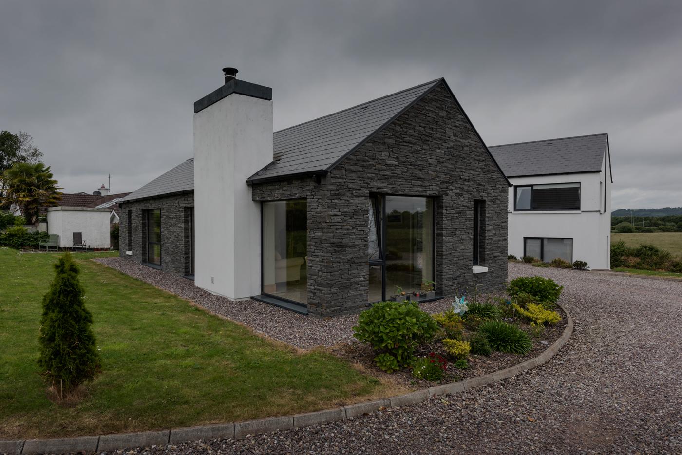 house design ireland, Titan Construction, building contractors cork