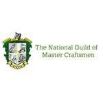 Titan Construction Cork, National guild of craftsmen, Builders Building Contractors Cork