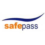 Titan Construction Cork, Safepass, Builders Building Contractors Cork
