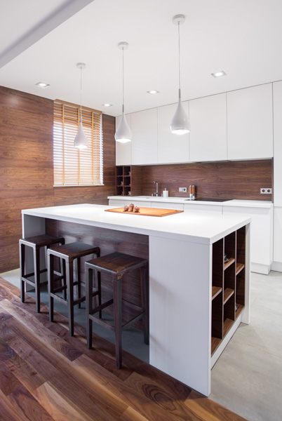 extension on kitchen titan construction building contractors cork ideas