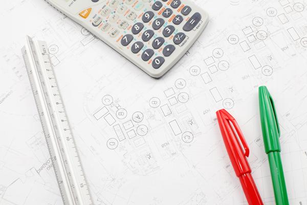 planning permission costs, Titan Construction Builders, building contractors, Cork